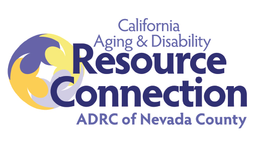 California Aging & Disability Resource Connection, Nevada County